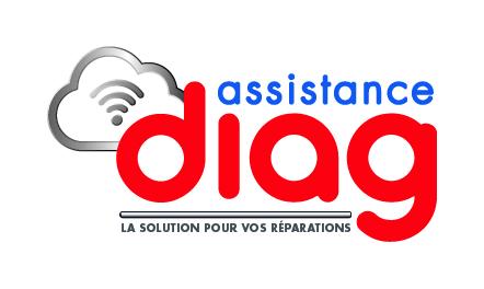 AssistanceDiag
